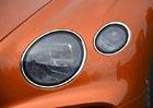Bentley Flying Spur chce být v nové generaci luxusnější. Hodlá překonat Mercedes S