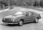Chrysler Laser byl první sportovní vůz značky! Ale slyšeli jste o něm někdy?