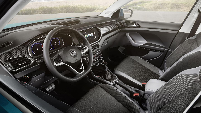 Volkswagen_T_Cross_00_5bd1fa22dab58.jpg