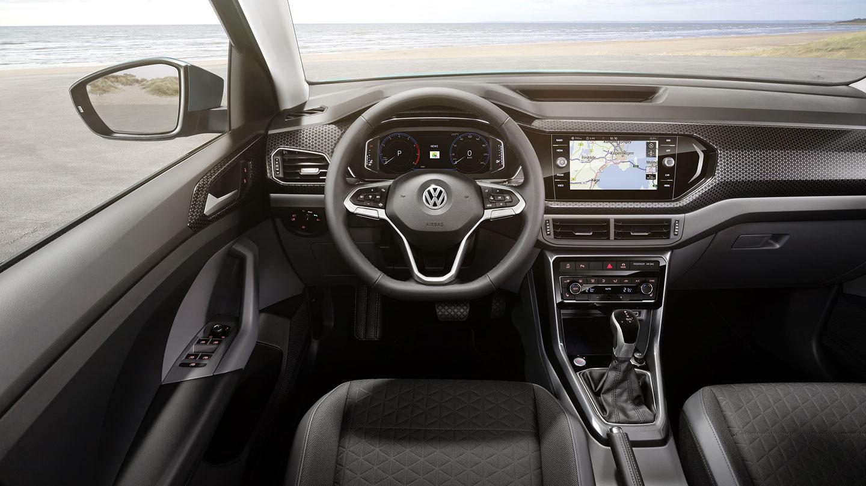 Volkswagen_T_Cross_01_5bd1fa231b0f4.jpg