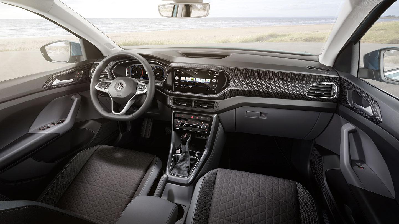 Volkswagen_T_Cross_02_5bd1fa234b282.jpg
