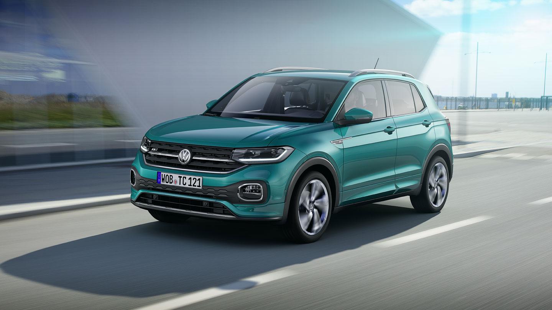 Volkswagen_T_Cross_20_5bd1fa238d2e3.jpg