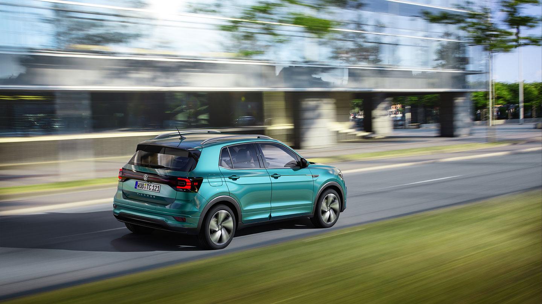 Volkswagen_T_Cross_41_5bd1fa2842a0d.jpg