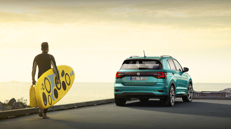 Volkswagen_T_Cross_42_5bd1fa2886be5.jpg