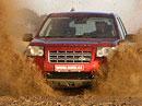 Land Rover Freelander 3,2 I6 HSE – Hranař