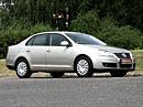 VW Jetta 1,4 TSI Trendline – Když je Passat příliš velký…