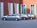 Nissan Primera (2001-2006) – První poslední
