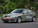 Saab 9-3 2.0T BioPower – Kolaloce odzvonilo!