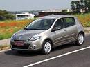 Renault Clio 1,2 TCe – Hravé nikoliv dravé