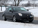 Alfa Romeo MiTo 1,4 T MultiAir TCT – Knockin´ on heaven´s door