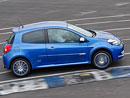 Renault Clio Gordini RS - Napoleon žije!