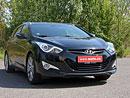 Hyundai i40 kombi 1,7 CRDi – Korejské vlnobití