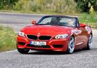BMW Z4 sDrive28i – Nechtěný pokrok