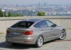 BMW 328i GT – Nevzdáme to!
