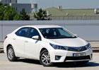 Toyota Corolla 1.6 Valvematic – Jedenácté přikázání