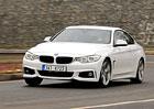 BMW 435i – Runflatová revoluce