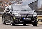 Citroën DS3 1.6 THP Faubourg Addict – Numéro 3
