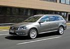 Volkswagen Passat Alltrack 2.0 TDI DSG – Loučení ve velkém stylu