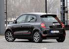 Renault Twingo Energy 0.9 TCe – To jsou změny, co?