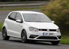 Volkswagen Polo GTI – Změna jako řemen