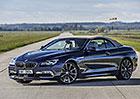BMW 640d Cabrio – Naftové nebe?