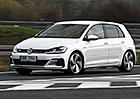 Volkswagen Golf GTI 2.0 TSI – Opravdu je tak dobrý?