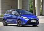 Toyota Yaris 1.5 Hybrid Selection – Komu se (ne)vyplatí hybrid?