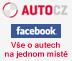 Autocz Like