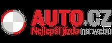 Logo Auto.cz