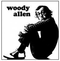 foto woody-alien