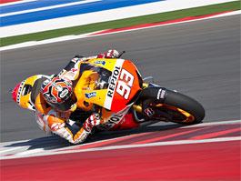 MotoGP - kalendář Grand Prix pro letošní rok
