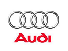 Krtek v Audi prozrazuje: Lepší než křišťálová koule: titulní fotka