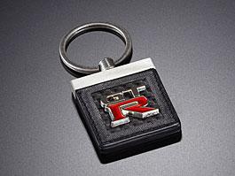 Kousek Nissanu GT-R pro každého: titulní fotka