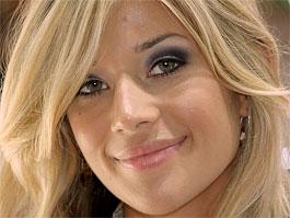 Nejkrásnější modelky a hostesky roku 2007: titulní fotka