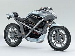 Suzuki: máme motocykl na vodíkový pohon: titulní fotka