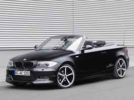 BMW řady 1 Cabrio od AC Schnitzer: titulní fotka