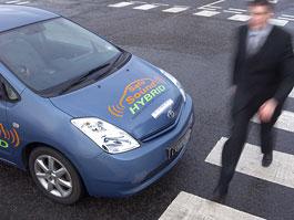 Zvukový tuning Lotusu pro hybridy a elektromobily: titulní fotka