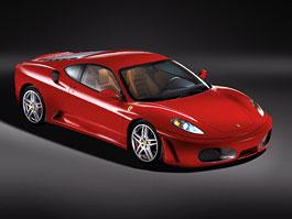 Ferrari vypovědělo smlouvy celé evropské prodejní síti: titulní fotka