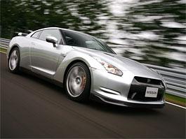 Porsche tvrdí: GT-R není tak rychlé, jak Nissan říká...: titulní fotka