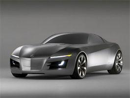Honda ukončila vývoj nástupce NSX!: titulní fotka