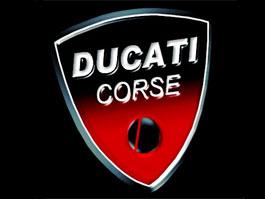 Ducati nebude na výstavě Motocykl 2009: titulní fotka