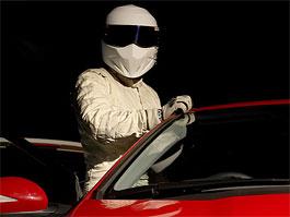 Kauza Stig: Clarkson zachraňuje situaci: titulní fotka