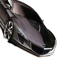 RX-7 a RX-8: wankelová sportovní budoucnost Mazdy: titulní fotka