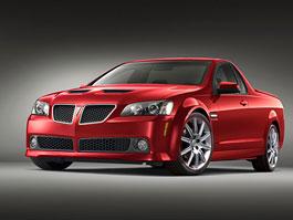 GM ruší své aktivity v oblasti vývoje výkonných modelů: titulní fotka