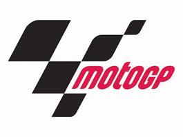 Kalendář MS silničních motocyklů v roce 2009: titulní fotka