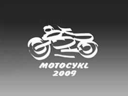 Anketa Motocykl roku 2009 - zkuste tipnout vítěze: titulní fotka