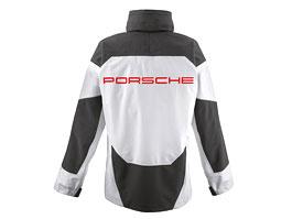 Porsche Motorsport Collection: oblečte se na léto: titulní fotka