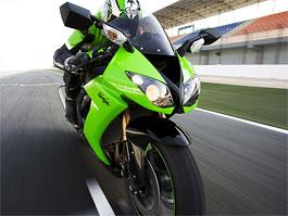 Akční nabídky: Ducati, Honda, Kawasaki, Yamaha: titulní fotka