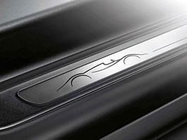 Audi slaví 100 let a nabízí oslavné výbavové balíčky: titulní fotka