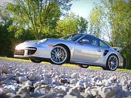 Switzer Porsche GT2: 800 koní z 93 oktanů? (+ video z dyno testu): titulní fotka